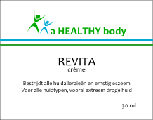 Revita-afbeelding-website