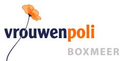 logo-vrouwenpoli-boxmeer