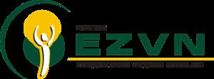 EZVN logo