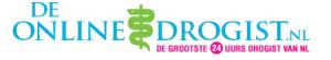logo DOD nieuw okt.14
