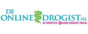 DOD_logo_healthybody