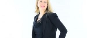 Lejla Barakovic