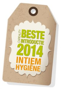 1038 XC logo beste introductie 2014 categorien8
