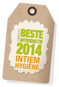 Transparant 1038 XC logo beste introductie 2014 categorien8