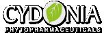 cydonia logo transparant