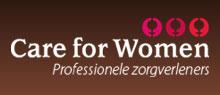 logo-careforwomen