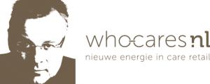 logo who cares