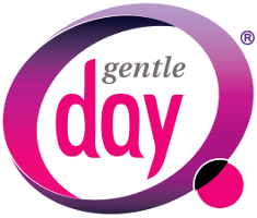 Gentleday logo