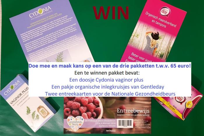 a-healthy-body_cydonia_winactie_anneke-schrijft_entree-gezondheidsbeurs-utrecht